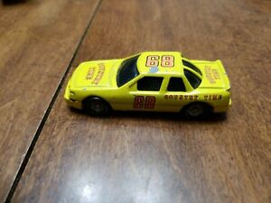 Racing Champions Bobby Hamilton #68 Country Time NASCAR 1991 Oldsmobile Diecast