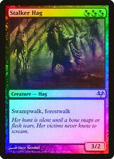 Brine Hag Legends PLD Blue Uncommon MAGIC THE GATHERING MTG CARD ABUGames