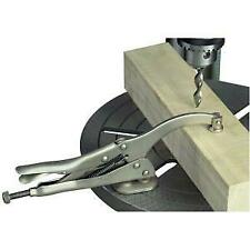 9 Inch Drill Press Locking Clamp