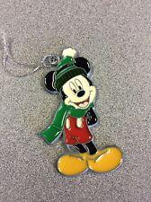 Vintage. disney mickey mouse Movie Club Ornament