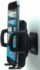 Dashboard Grip Mobile Phone Holders