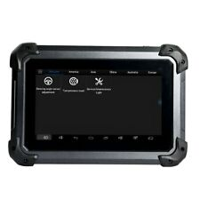 [ADVANCED] CAR PRO Diagnostic Obd2 (4-SYSTEM) Scanner Tool - EXPRESS DELIVERY