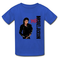 "POP Music/"" Personalized T-shirts Alan Jackson /""Country"