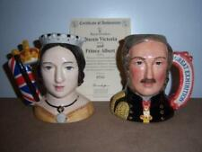 Earthenware 1980-Now Royal Doulton Porcelain & China