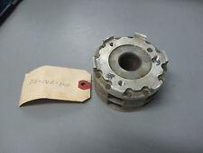 NOS Honda Alternator Rotor 1961 CB72 CB77 1962 CL72 1966 CL77 31101-268-810