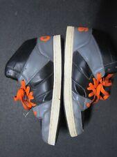 OSIRIS CONVOY MID  Skate Skateboard Shoes Sneakers 10