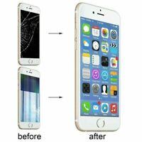 Pour Apple iPhone 5 5S 6 6S 7 Plus Écran Tactile LCD Afficher Assemblée DD