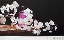 Yuri dojc-Still Life Photo Poster Print, 62x35cm