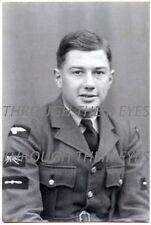 DVD OF WW2 RAF RADAR OPERATORS  PHOTO ALBUM  STATIC & TRUCK BASED RADAR PHOTOS