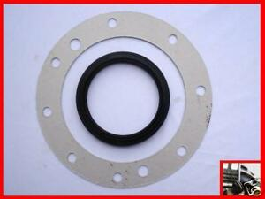 MTS Belarus 50 52 80 82 Kurbelwelle ( Simmerring ) Dichtung O-Ring / Ersatzteile