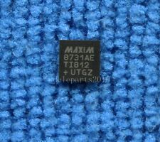 5pcs MAXIM MAX8731AE MAX8731 AE MAX8731 QFN IC Chip