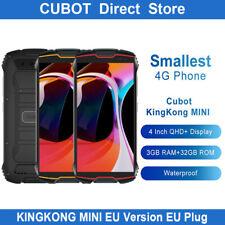 CUBOT KINGKONG MINI Outdoor 4