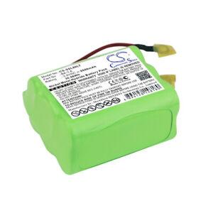 Batterie 8600mAh type B8-3.6 pour Sealite SL60, Sealite SL70