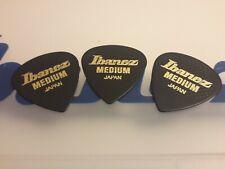 3 mediator IBANEZ MEDIUM JAPAN.