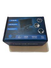 SunFounder 7 Inch HD TFT LCD Screen Monitor HDMI - 1024x600 Display AV VGA In...