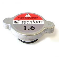 Radiatorkap 1,6 bar TECNIUM compatibel met HONDA CRFX 250 2004-2013