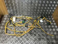 IVECO DAILY MK4 MK5 2007-2014 Air Bag Wiring Loom 5801379312 / 5801379332