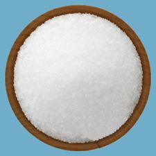 Bulk of Therapeutic Dead Sea Bath Salt Best 100% Pure & All Natural 55lbs 25KG