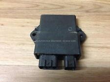 CDI Igniter ECU For Suzuki DRZ400E DRZ 400  MGT027 - F8T36971 Possibly FAULTY