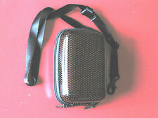 Custodia rigida macchina fotografica camera bag bolsa kamera tasche HAMA 60L