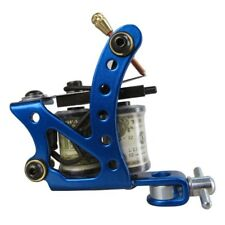 Electric Tattoo Machine Liner/Shader Tool Body Art Tattoo Accesories #CP