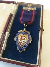 FREIMAURER Orden 1907.RRR