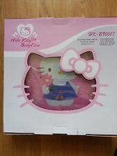 Pèse personne Hello Kitty HK-B90017 NEUF