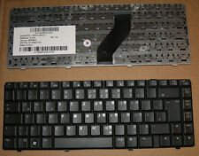 TASTIERA ORIGINALE HP Presario f500 f553 f555 f557 f558