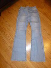 Girl's Size 5 Short Duckhead Jeans