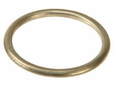 For 1976-1983 Honda Civic Exhaust Pipe to Manifold Gasket 51527NK 1977 1978 1979