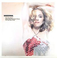 Madonna CD Single American Pie - Europe (EX+/M)