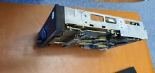 Floppy TEAC FD-55FV-13-U