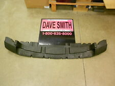 Chevrolet GM OEM 07-14 Suburban 1500 Front Bumper-Center Support 15882454