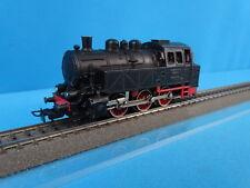 marklin TM 800 3004 DB Steamer Br 80 vers. 2 of 1953 in OVP