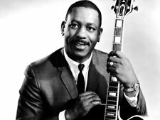 Wes Montgomery Jazz Guitar Tab Tablature 30 Best Song Book Anthology Software CD