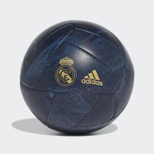REAL MADRID CAPITANO AWAY FOOTBALL UCL CHAMPIONS LEAGUE