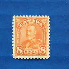 CANADA  (#172) 1930 King George V MNH single