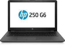 "Nb HP 250 G6 1tt45ea 15 6"" I3-6006u 4gb"