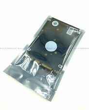 "Generic 2.5"" Laptop  80GB SATA 7200RPM Internal Hard Disk Drives"