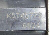OE 33145KA340 084860-8020 VAPOR CANISTER PURGE 33145-KA340 for SUBARU TT2 T12 ..