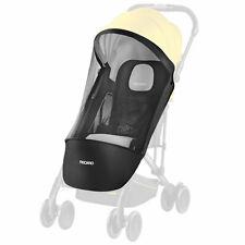 Recaro Easylife Mosquito/Fly Net For Baby/Kids/Childrens Pram/Push Chair/Buggy