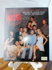 THE BEVERLY HILLS, 90210 CD-ROM