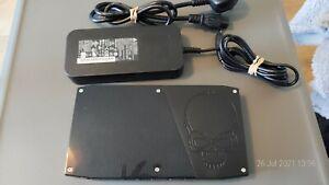 Intell NUC Skull Canyon Intel Core i7-6770HQ Thunderbolt 3 BOXNUC6I7KYK3