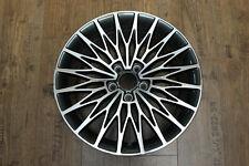 Original Audi Felge 8,0x18zoll et46 5x112 für Audi A3 8V 8V0601025AE wie neu