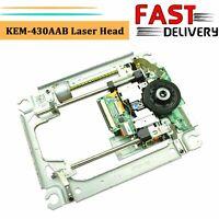 For KEM-430AAB Blue-ray Laser Head OPPO BDP-83 Cambridge Azur 650BD Laser Head