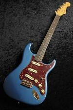 Fender Custom Shop LMaster Build Series 1963 Stratocaster Relic Jason Smith NEW