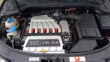 Engine Motor Audi A3 06 07 Fits Volkswagen