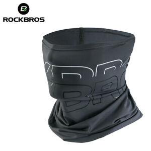 FACE MASK Bandana Cooling Scarf Reusable BreathableSun UV Protection Neckerchief
