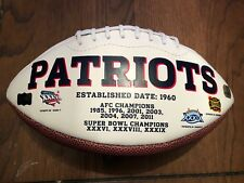 Malcolm Butler Signed Autographed Panel Football New England Patriots