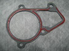 Thermostat Housing Gasket for BMW 325i 525i - Premium Quality - Ships Fast!